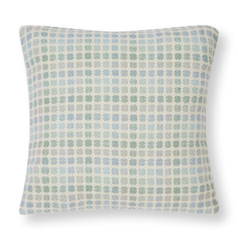 Thornbury Duck Egg Cushion