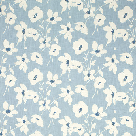 Simone Seaspray Fabric