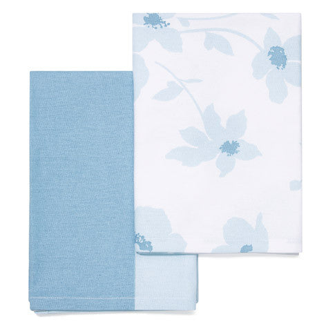 Simone Set of 2 Tea Towels