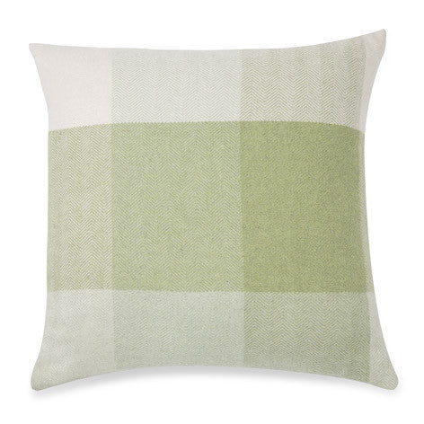 Ampleforth Hedgerow Woven Cushion