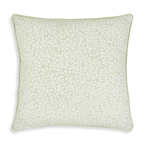 Little Vines Hedgerow Cushion