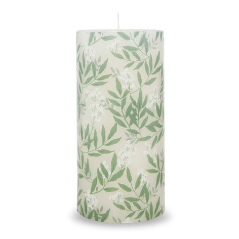Greendale Candle