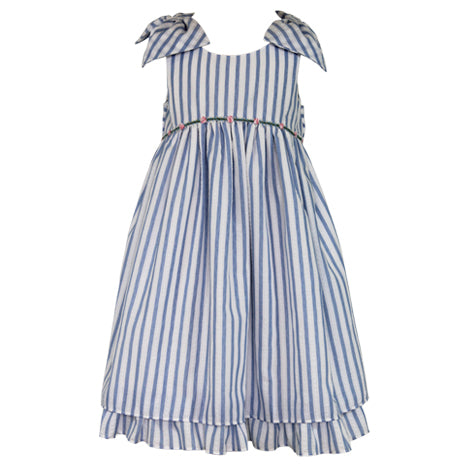 823b0eb6a Young Girls   Toddler Dresses