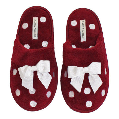 Cassia Ladies Slippers