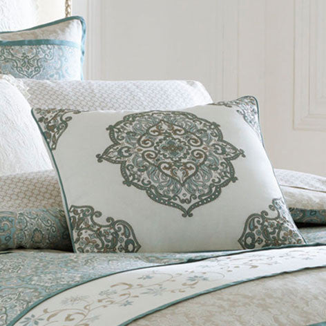 Ardleigh Decorative Pillow