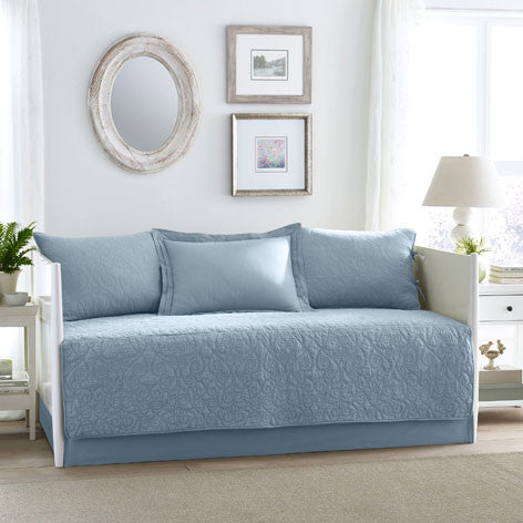Felicity Breeze Daybed Set
