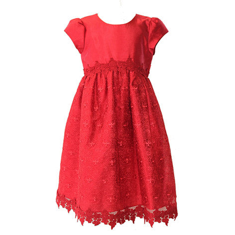 Young Girls Toddler Dresses Laura Ashley Usa