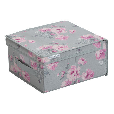 Beatrice Medium Storage Box