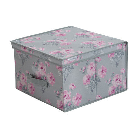 Beatrice Jumbo Storage Box