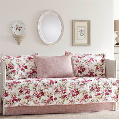 Lidia Daybed Set