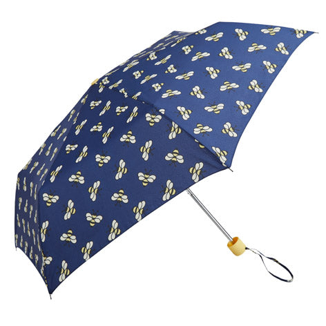 Bumble Bee Umbrella