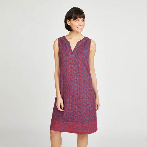 a85bdded Women's Dresses - Tunic, Shift & Jumpsuits | Laura Ashley USA