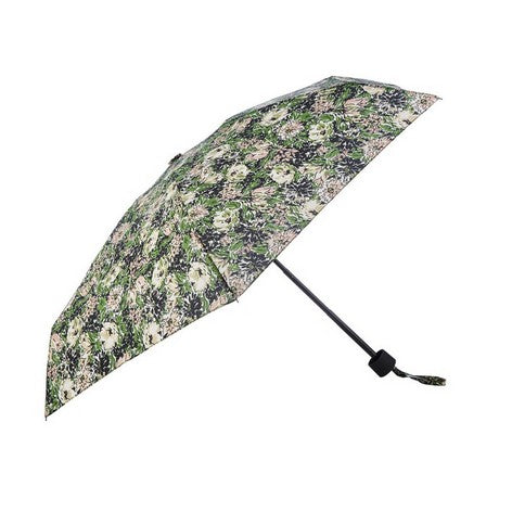 Garden in Bloom Umbrella