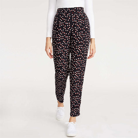 Shadow Spot Trousers