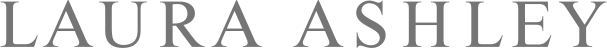 Laura Ashley logo