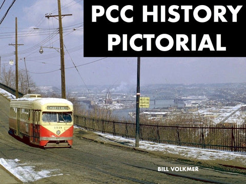 PCC History Pictorial (eBook)