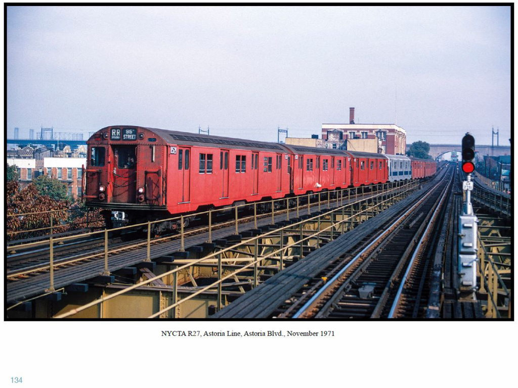 IND /& NYCTA Non-Revenue Equipment NEW BOOK New York City SUBWAYS 3 Vol