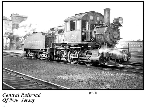 Railfanning the Northeast 1934-1954 with Richard T. Loane Volume 2 (eBook)
