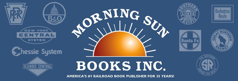 Morning Sun Books