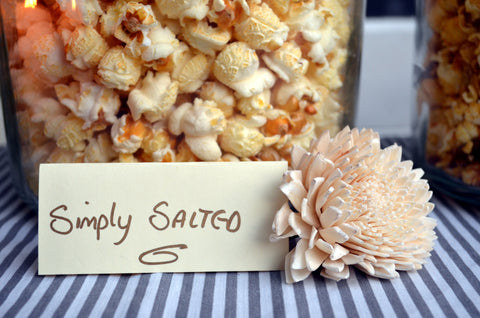 Wedding_Sweet_Table_Ireland_Luxury_Popcorn_Table