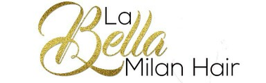 La Bella Milan Virgin Hair