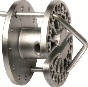 Speedrite | Aluminum In-Line Wire Strainer