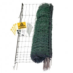 Patriot | Poultry Netting 165ft