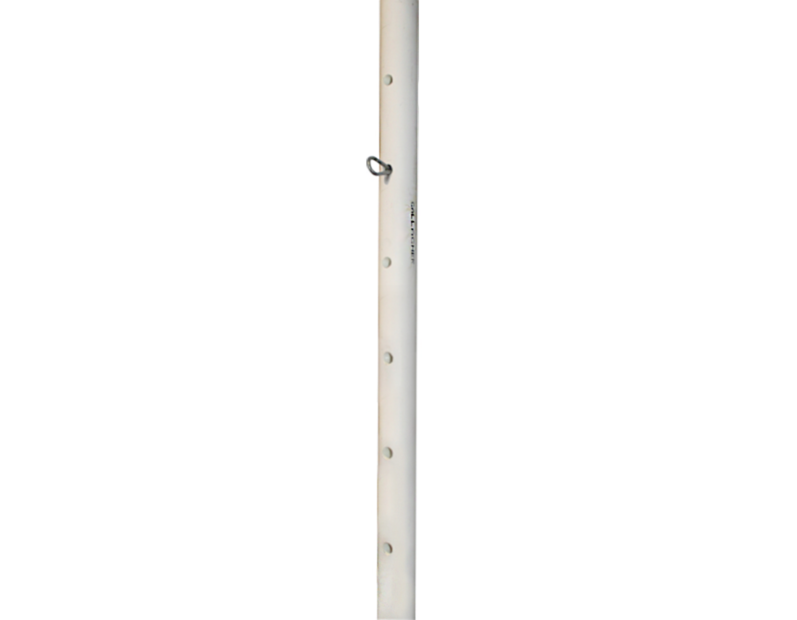 "Gallagher | 7/8"" Fiberglass Rod Posts"