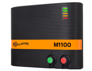 Gallagher | M1100 Energizer