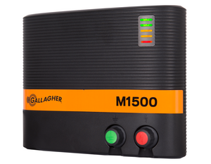 Gallagher | M1500 Energizer