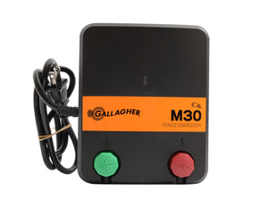 Gallagher | M30 Energizer