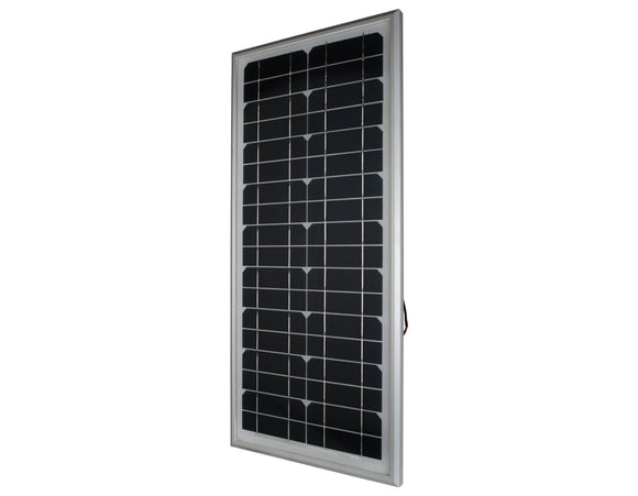Gallagher | 20 Watt Solar Panel