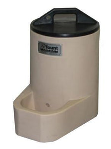 Miraco | LilFount - 5 Gallon Pet Waterer