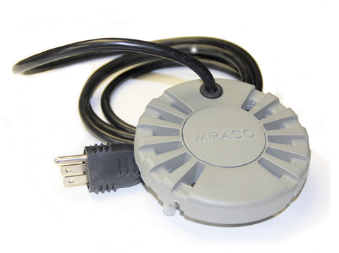 Miraco | Immersion Heater