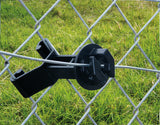 Patriot | Chain Link Insulator