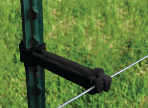Patriot | Front Side T-Post Extender 5in