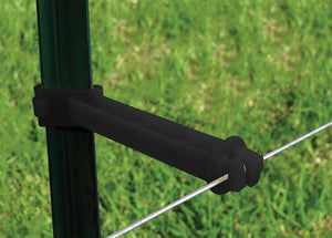Patriot | Backside T-Post Extender 5in