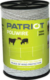 Patriot | Poliwire