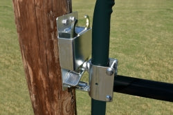 Patriot | Two Way Gate Latch