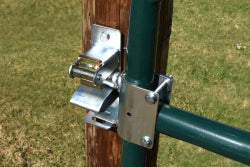 Patriot | One Way Gate Latch