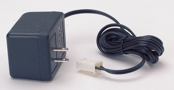 Patriot | Power Adaptor (110V) All Unigizers