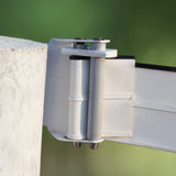 Centaur | Insulated Termination Bracket