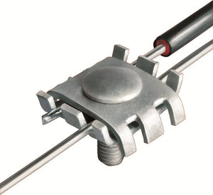 Speedrite | Heavy Duty Joint Clamp / Line Tap