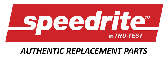 Speedrite | Fence Lead Set