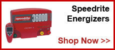 Tools Amp Accessories Tagged Quot Tensioners Quot Redstone Supply