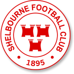 Shelbourne FC Online Shop
