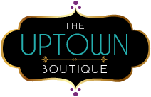 The Uptown Boutique
