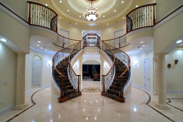 Why Stair Parts USA is the Right Choice for You