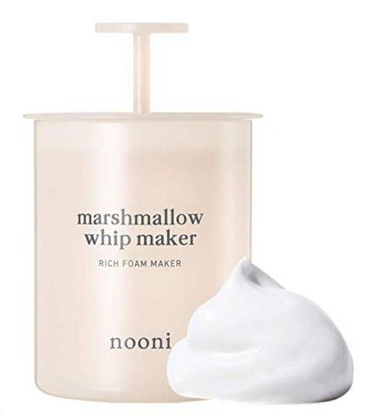 NOONI Marshmallow Whip Maker