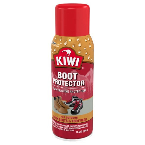KIWI BOOT SPRAY